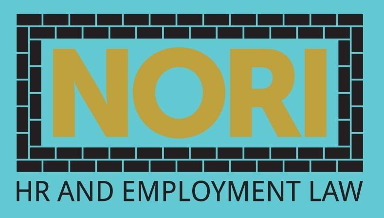 NORI HR & Employment Law