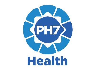PH7 Health
