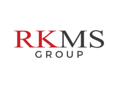 RKMS Group