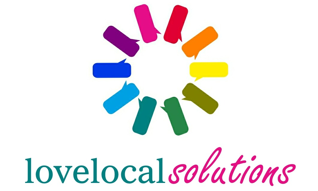 lovelocalsolutions ltd
