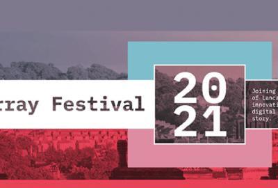 Array festival