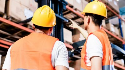 Managing Covid-19 safely in the workplace