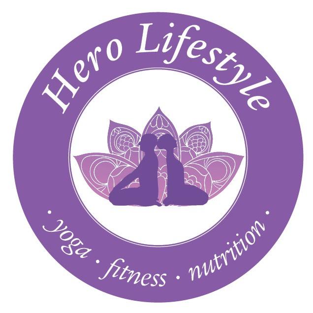 Hero Lifestyle
