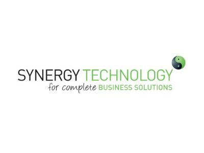 Synergy Technology Ltd