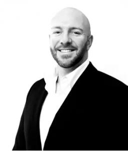 Boost Growth Mentor - Adam Botterill