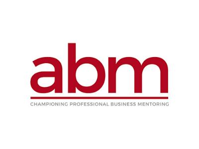 Association of Business Mentors (ABM)