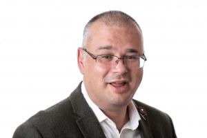 Carl Bradshaw Boost Growth Mentor