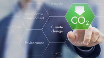 Eco-I North West support programme