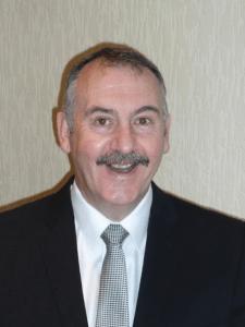 Boost Growth Mentor - John Rainey