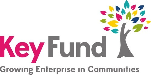 Key Fund Investments Limited