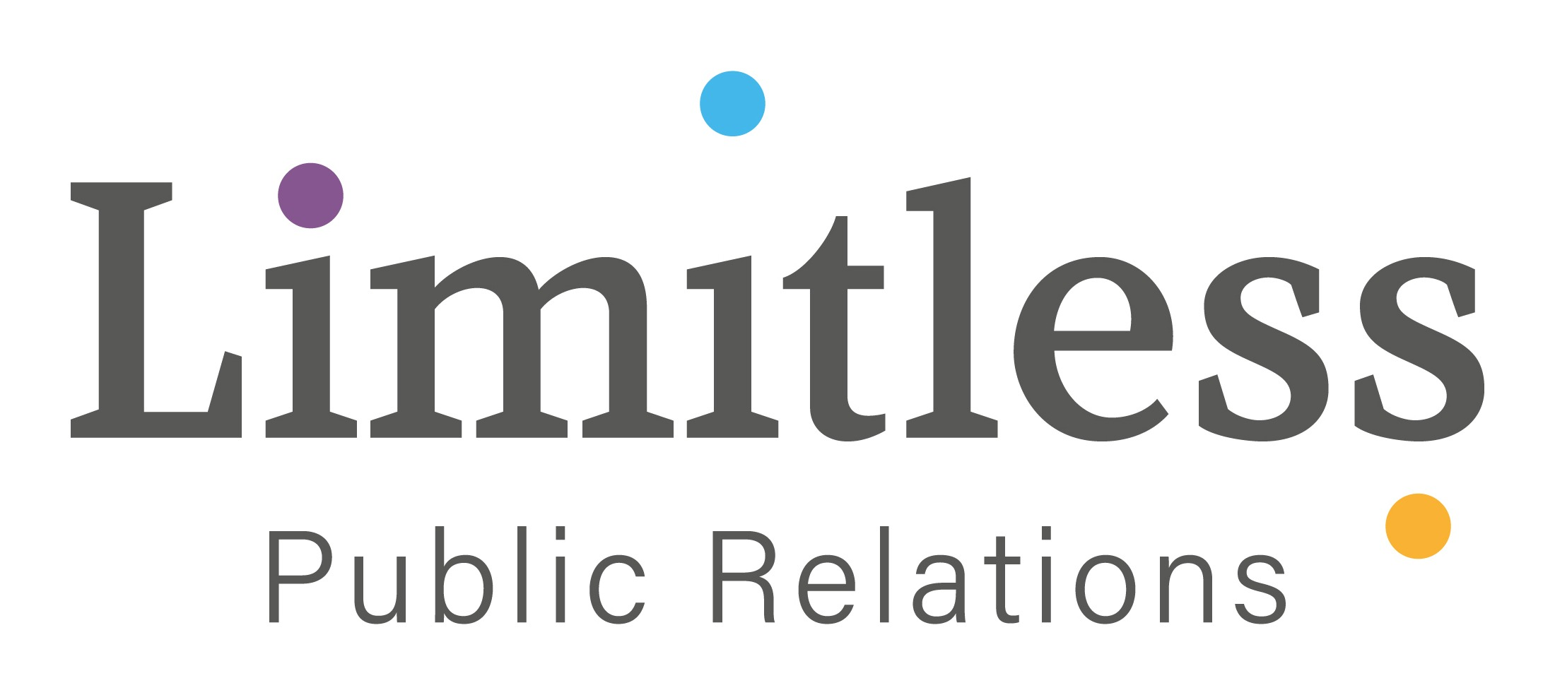 Limitless Public Relations
